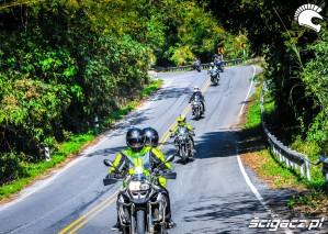 Tajlandia na motocyklu ADVPoland 060