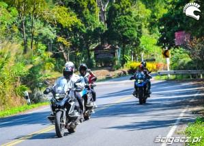 Tajlandia na motocyklu ADVPoland 061