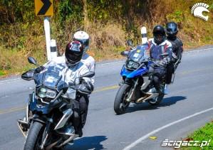Tajlandia na motocyklu ADVPoland 063
