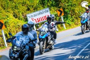 Tajlandia na motocyklu ADVPoland 065