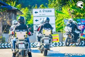 Tajlandia na motocyklu ADVPoland 071