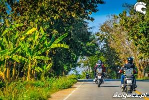 Tajlandia na motocyklu ADVPoland 072