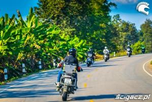 Tajlandia na motocyklu ADVPoland 073