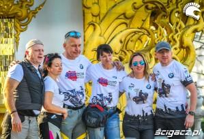 Tajlandia na motocyklu ADVPoland 074