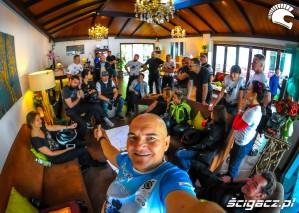 Tajlandia na motocyklu ADVPoland 081