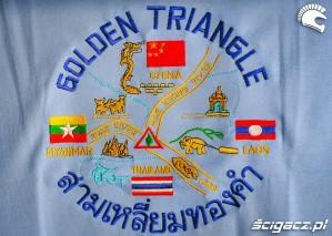 Tajlandia na motocyklu ADVPoland 083