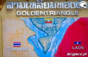 Tajlandia na motocyklu ADVPoland 084