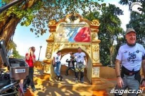 Tajlandia na motocyklu ADVPoland 085