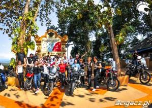 Tajlandia na motocyklu ADVPoland 087