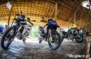 Tajlandia na motocyklu ADVPoland 090