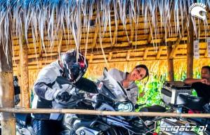 Tajlandia na motocyklu ADVPoland 091