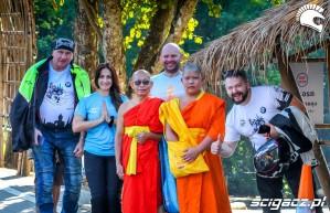 Tajlandia na motocyklu ADVPoland 093