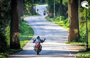 Tajlandia na motocyklu ADVPoland 099