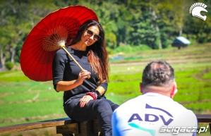 Tajlandia na motocyklu ADVPoland 114