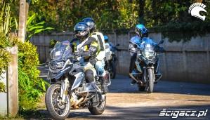 Tajlandia na motocyklu ADVPoland 121