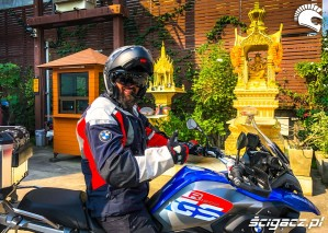 Tajlandia na motocyklu ADVPoland 139