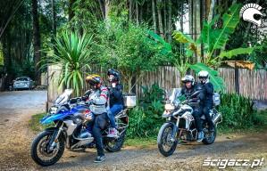 Tajlandia na motocyklu ADVPoland 142