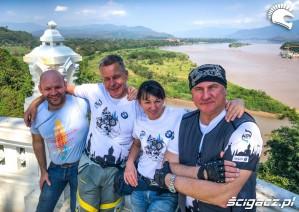 Tajlandia na motocyklu ADVPoland 148