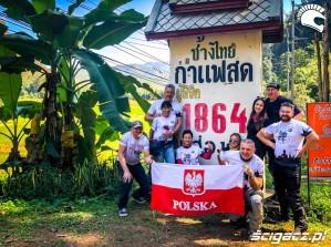 Tajlandia na motocyklu ADVPoland 153