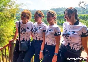 Tajlandia na motocyklu ADVPoland 169