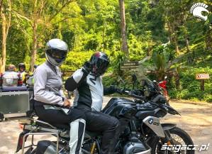 Tajlandia na motocyklu ADVPoland 176