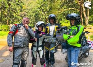 Tajlandia na motocyklu ADVPoland 177