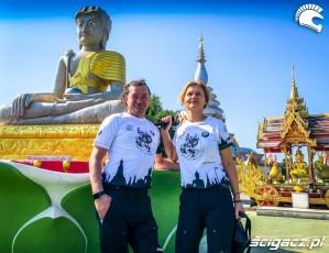 Tajlandia na motocyklu ADVPoland 182