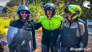 Tajlandia na motocyklu ADVPoland 186