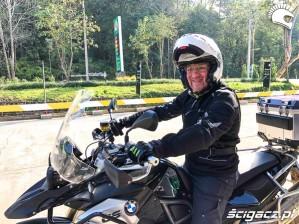 Tajlandia na motocyklu ADVPoland 196