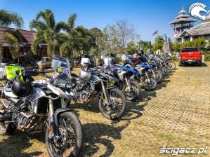 Tajlandia na motocyklu ADVPoland 198