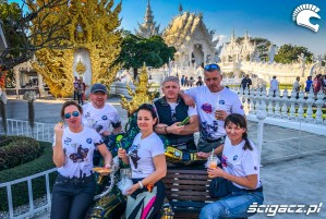 Tajlandia na motocyklu ADVPoland 224