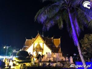 Tajlandia na motocyklu ADVPoland 239