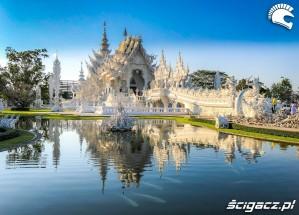Tajlandia na motocyklu ADVPoland 240