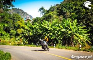 Tajlandia na motocyklu ADVPoland 248
