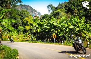 Tajlandia na motocyklu ADVPoland 249