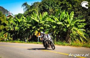 Tajlandia na motocyklu ADVPoland 251