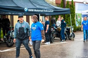 Dni BMW Motorrad 2018 Mragowo 014