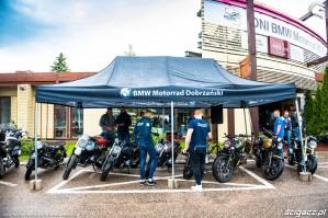 Dni BMW Motorrad 2018 Mragowo 015