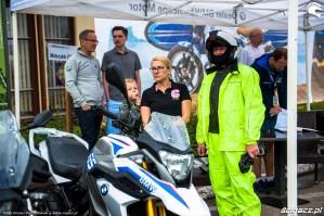 Dni BMW Motorrad 2018 Mragowo 018