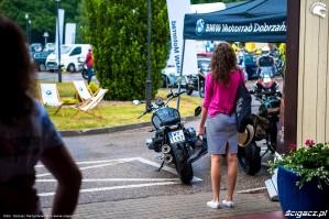 Dni BMW Motorrad 2018 Mragowo 025