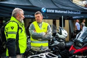Dni BMW Motorrad 2018 Mragowo 049