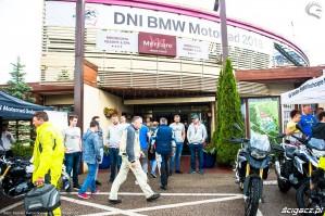 Dni BMW Motorrad 2018 Mragowo 050