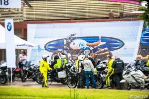 Dni BMW Motorrad 2018 Mragowo 061