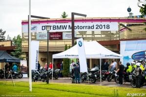 Dni BMW Motorrad 2018 Mragowo 062