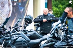Dni BMW Motorrad 2018 Mragowo 064