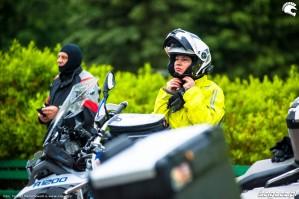 Dni BMW Motorrad 2018 Mragowo 065