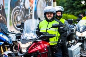 Dni BMW Motorrad 2018 Mragowo 067