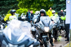 Dni BMW Motorrad 2018 Mragowo 070