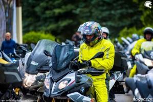 Dni BMW Motorrad 2018 Mragowo 071