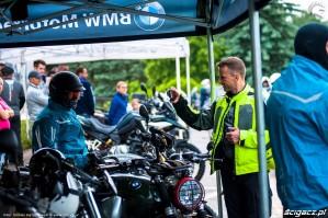 Dni BMW Motorrad 2018 Mragowo 078